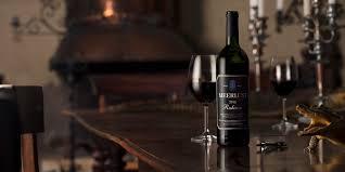 Meerlust Wine
