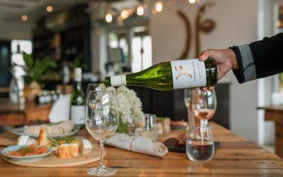 Featured winery – Diemersfontein Wines