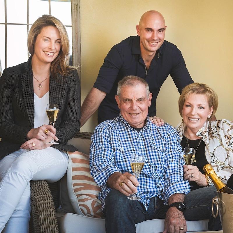 no-1-family-estate-wines-1