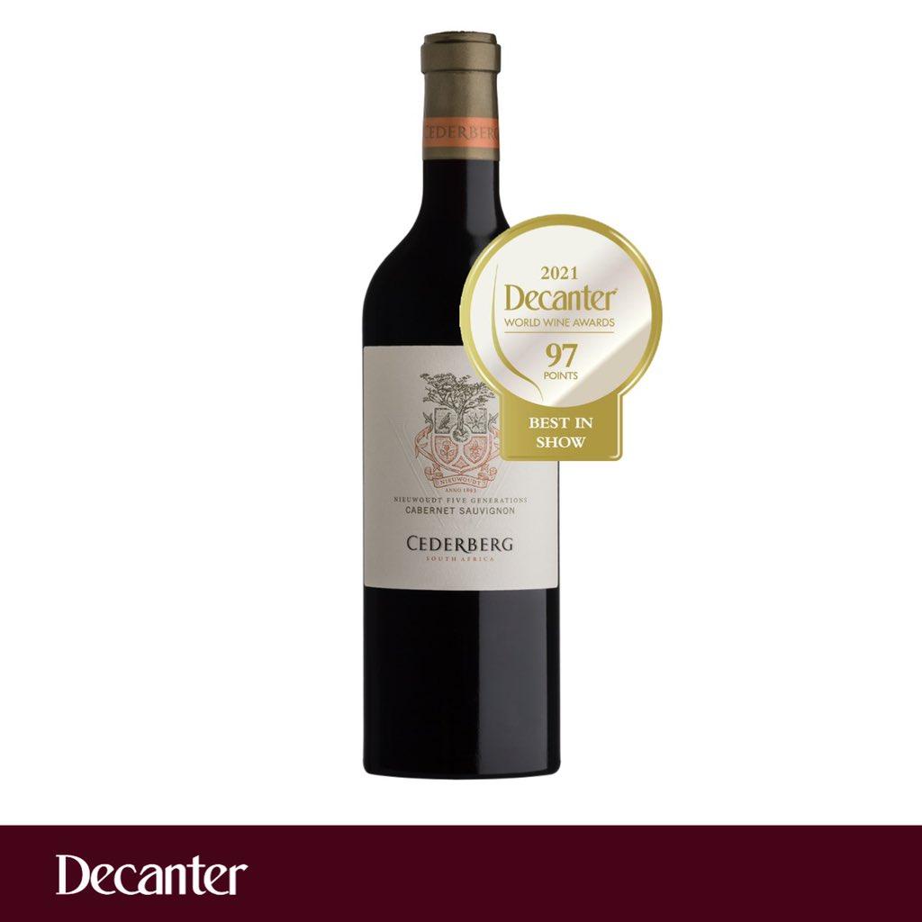Featured Winemaker – David Nieuwoudt